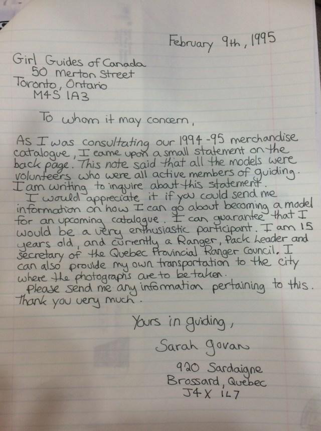 Nov13_SGovan_letter