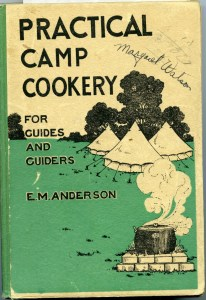 Sept15_cookery