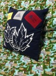 Jan7_GuideQuiltPillow