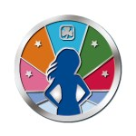 girl greatness award logo