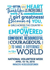 Volunteer-Week-2016-Words