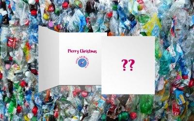Region #PlasticPromise Competition