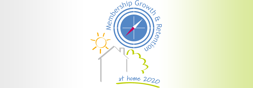 Membership Growth and Retention Conference