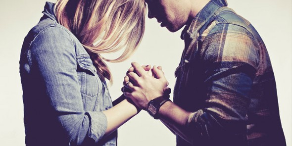 How to Have a God Centered Dating Relationship