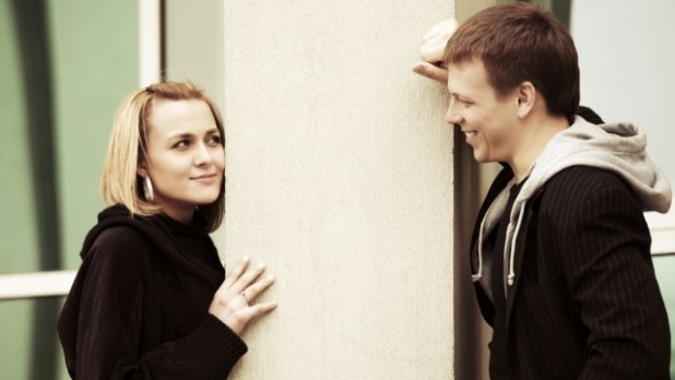 How to Tell if He Really Likes You
