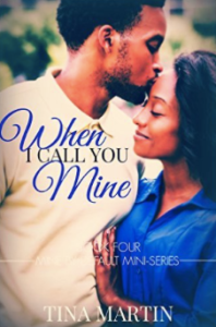 When I Call You Mine