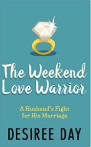 Weekend Love Warrior