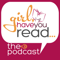 Podcast Episode #24 – You've Got Personality