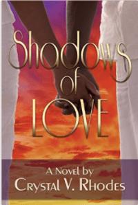 shadowsoflove