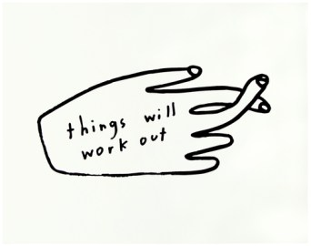 things_poster
