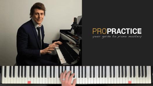 propractice beginner