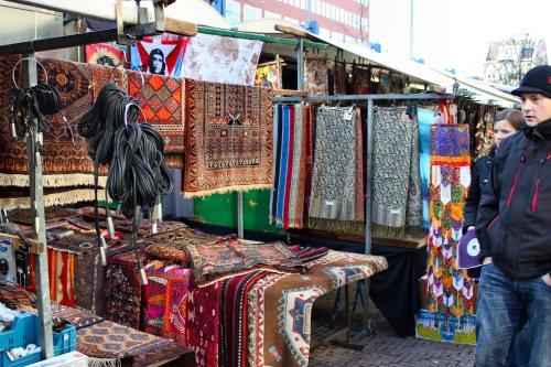 amsterdam-street-market