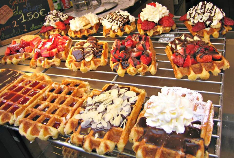 amsterdam-waffles