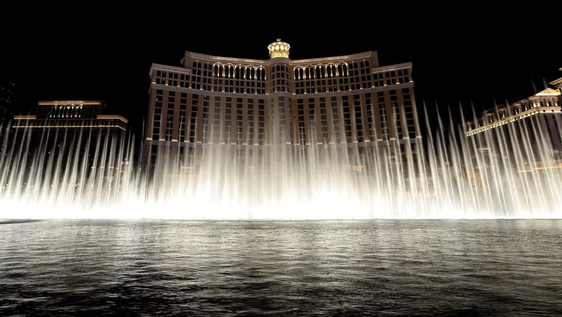 bellagio-fountain-show-las-vegas