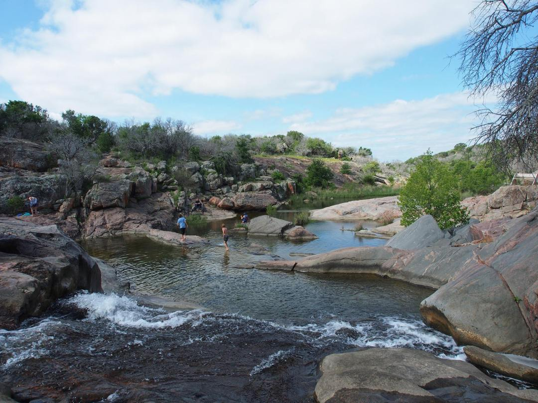 devils-waterhole-3