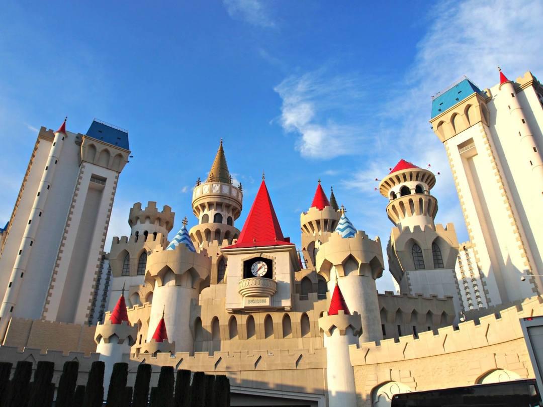 excalibur-hotel-casino-las-vegas