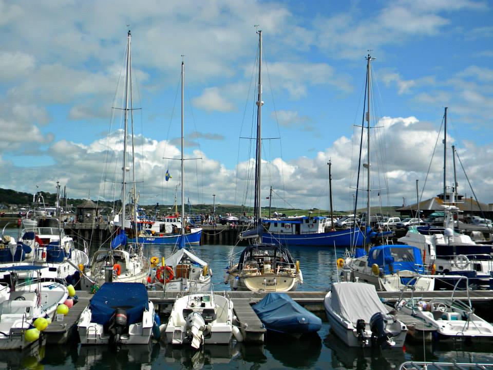 padstow-harbor
