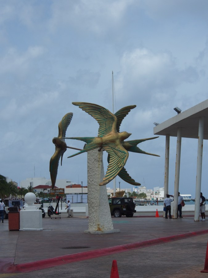 cozumel-mexico-girl-in-chief-blog-2