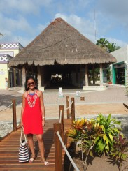 cozumel-mexico-girl-in-chief-blog-21