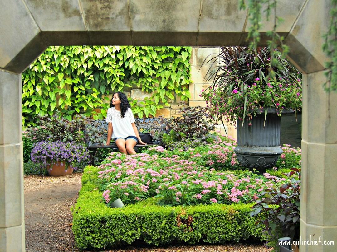 a-day-at-the-dallas-arboretum-8
