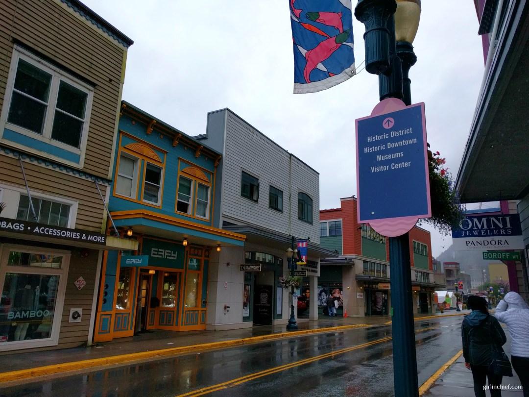 downtown-juneau-alaska