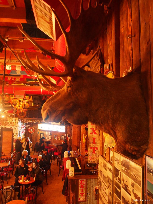 red-dog-saloon-juneau-alaska