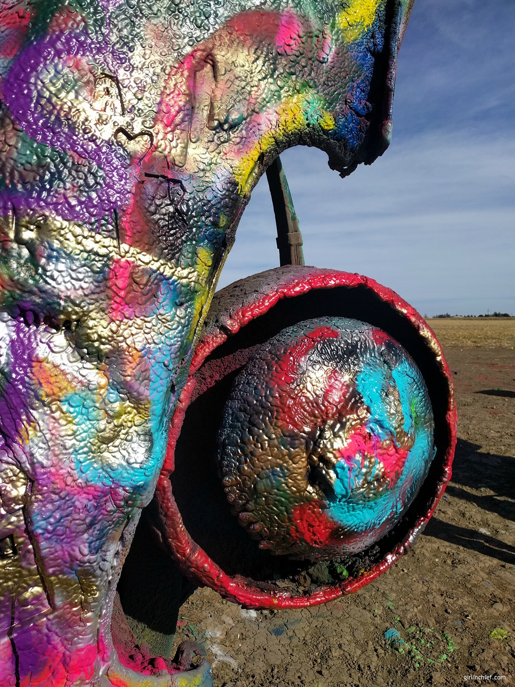 cadillac-ranch-amarillo-texas-girlinchief-11