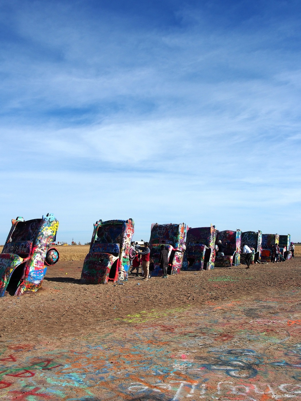 cadillac-ranch-amarillo-texas-girlinchief-9