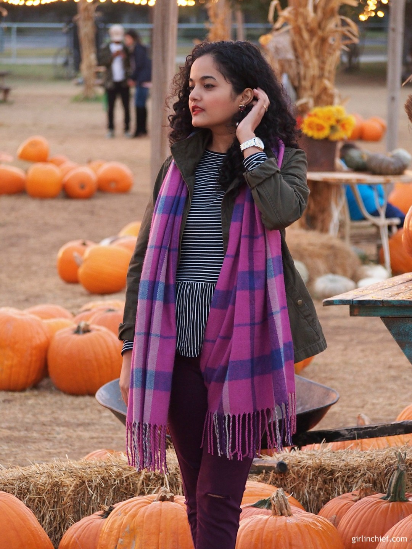 halloween-halls-pumpkin-farm-girlinchief-7
