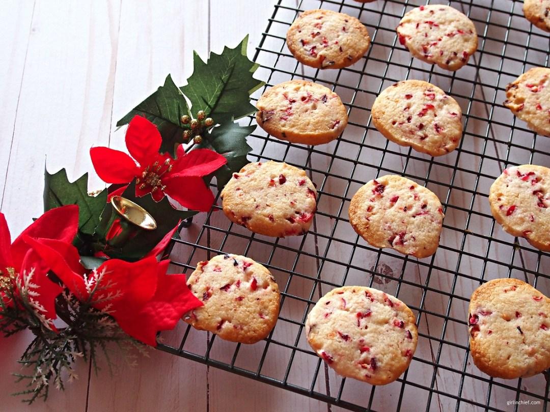 fresh-cranberry-shortbread-cookies-girlinchief-4