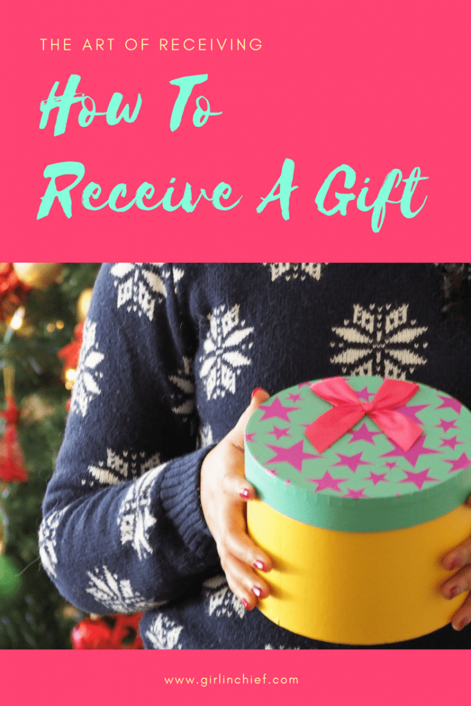 how-to-receive-a-gift-properly-4