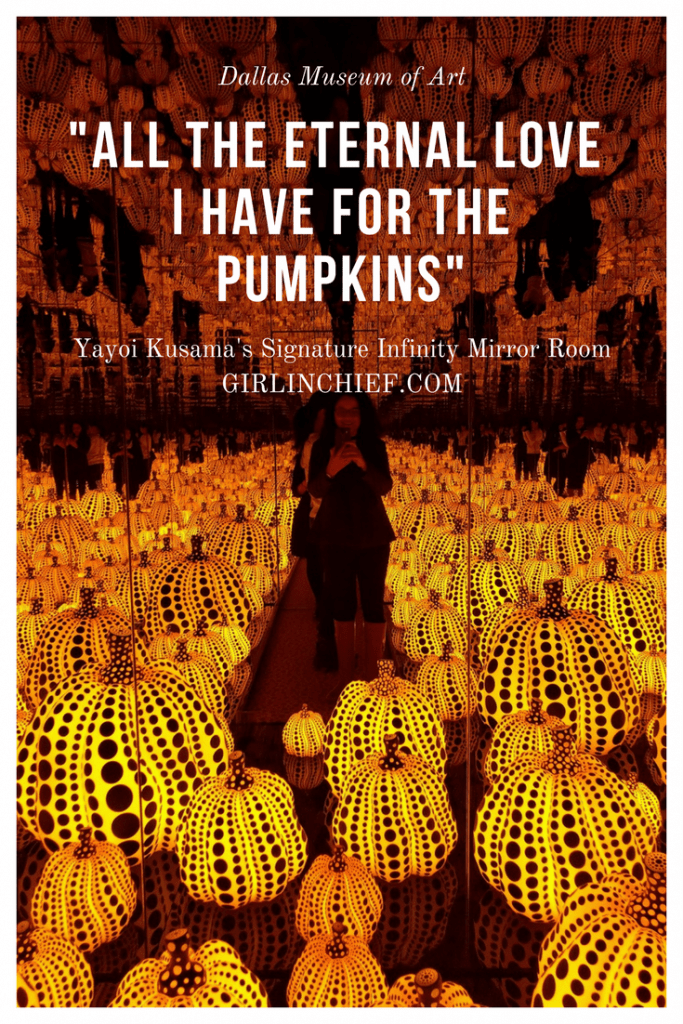 kusama-pumpkins-infinity-mirror-room-girlinchief