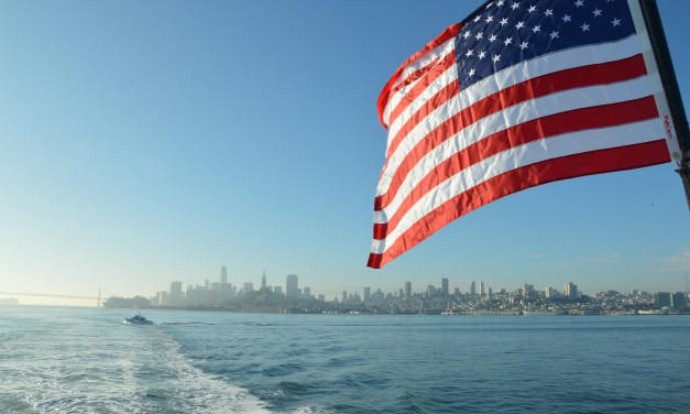 3 US States You Should Add To Your Bucket List