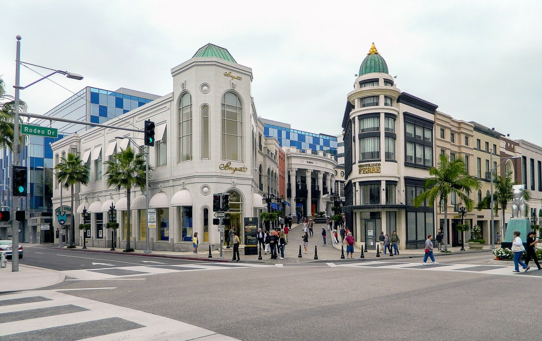 girlinchief-must-do-in-los-angeles-rodeo-drive