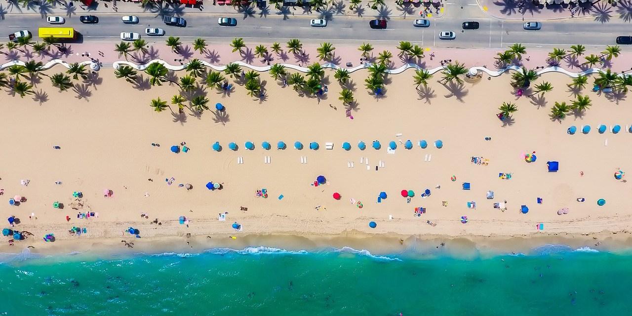 Fabulous Reasons To Visit Florida