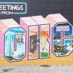 Oklahoma City Weekend Travel Guide