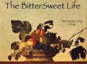 Bittersweet-Life-logo-300x220