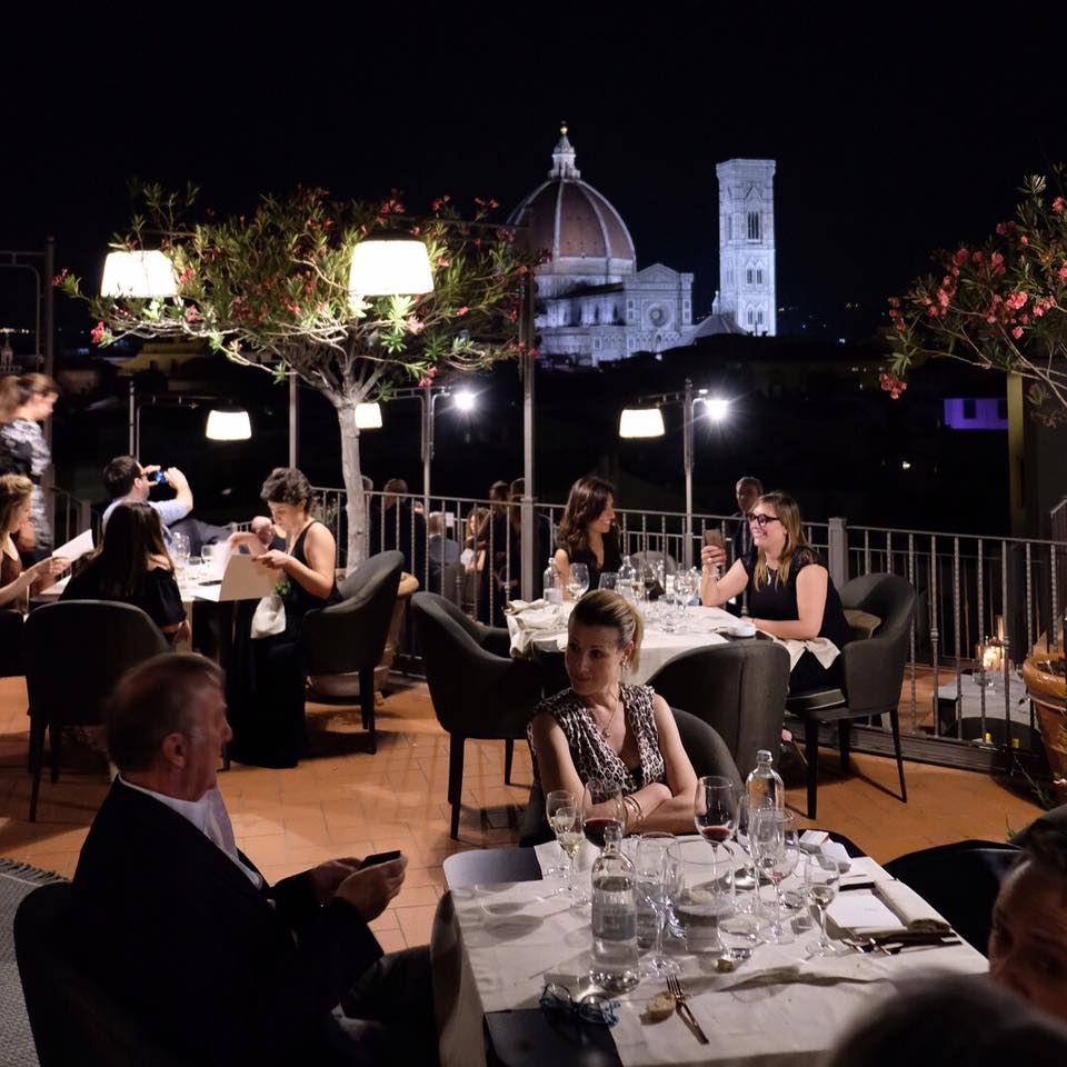 September Events in Florence Italy Personal Suggestions For a Great Month  Girl in Florence