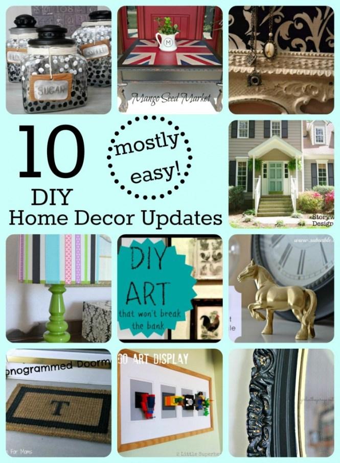 Home Decor Best Decorating Blogs On A Budget Interior Design For Remodeling Modern