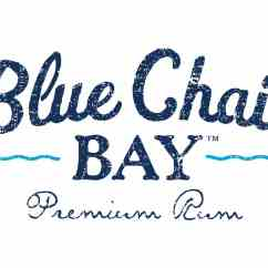 Buy Blue Chair Bay Rum Online Children S Beach With Umbrella Spiked Peach Mint Ice Tea The Girl In Little Red Kitchen