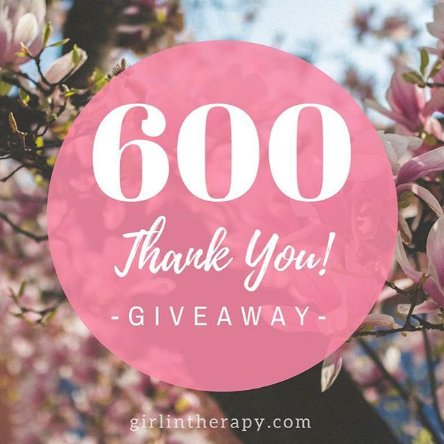 join my gratitude giveaway