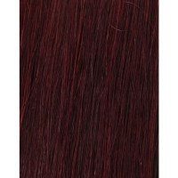 100% Remy Colour Swatch Mahogany 33 - Girlis Luxury Hair ...