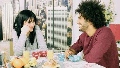 25 consejos para una primera cita segura y divertida