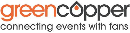 Greencopper Logo