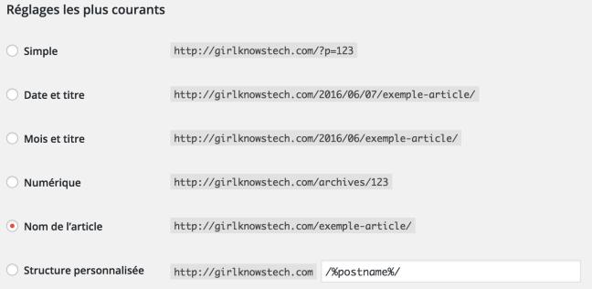 Capture d'écran 2016-06-07 à 14.43.58