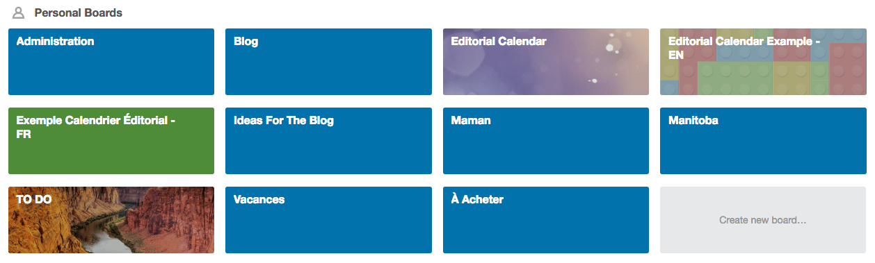 Calendrier Trello.Manage Your Tasks Like A Pro With Trello Girl Knows Tech