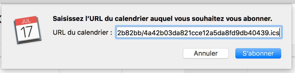 Add Trello to iCal (Trello google calendar ical)