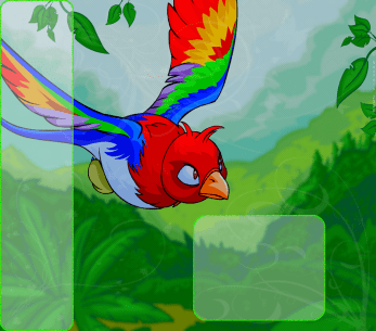 Graphics I made for Neopets - coding career neopets