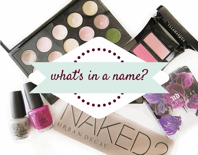 controversial memorable makeup cosmetic lines
