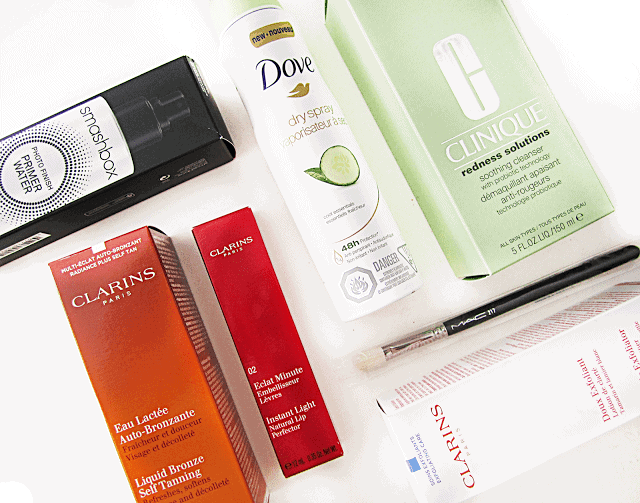 The Repurchase Edit | Beauty Products I Apparently Can't Be Without